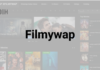 filmywap movie download