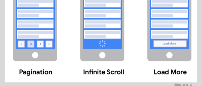 WordPress Blog me Infinite Scroll Add kaise kare in Hindi jquery