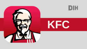 what is kfc full form in hindi